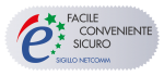 SIGILLO-NETCOMM_allungato-05-1